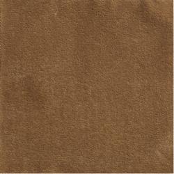Sansone col. 004 | Drapery fabrics | Dedar