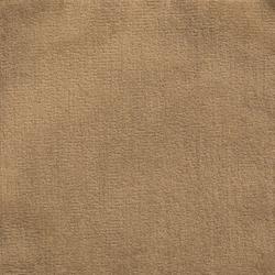 Sansone col. 005 | Tissus pour rideaux | Dedar