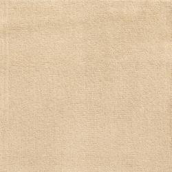 Sansone col. 006 | Drapery fabrics | Dedar