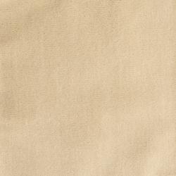 Sansone col. 007 | Vorhangstoffe | Dedar