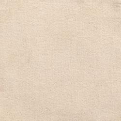 Sansone col. 008 | Vorhangstoffe | Dedar
