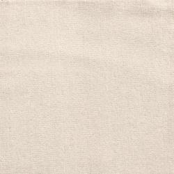 Sansone col. 009 | Curtain fabrics | Dedar