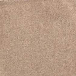 Sansone col. 010 | Drapery fabrics | Dedar