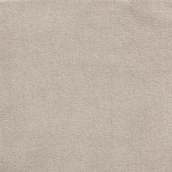 Sansone col. 011 | Drapery fabrics | Dedar