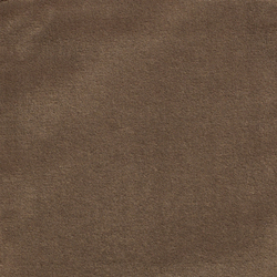 Sansone col. 012 | Drapery fabrics | Dedar