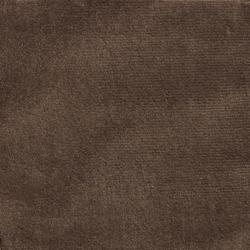 Sansone col. 013 | Tissus pour rideaux | Dedar