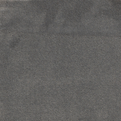Sansone col. 014 | Drapery fabrics | Dedar