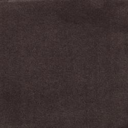 Sansone col. 015 | Drapery fabrics | Dedar