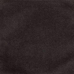 Sansone col. 016 | Tessuti tende | Dedar
