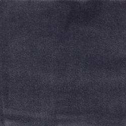 Sansone col. 017 | Drapery fabrics | Dedar