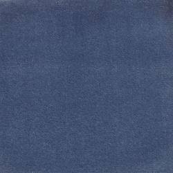 Sansone col. 018 | Drapery fabrics | Dedar