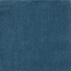 Sansone col. 019 | Curtain fabrics | Dedar