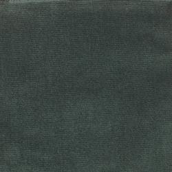 Sansone col. 020 | Tessuti tende | Dedar