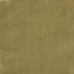 Sansone col. 021 | Vorhangstoffe | Dedar