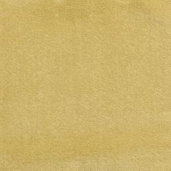Sansone col. 022 | Tejidos para cortinas | Dedar