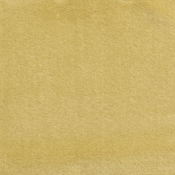 Sansone col. 022 | Curtain fabrics | Dedar