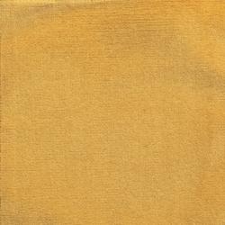 Sansone col. 023 | Drapery fabrics | Dedar