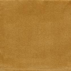 Sansone col. 024 | Tessuti tende | Dedar