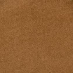 Sansone col. 025 | Curtain fabrics | Dedar
