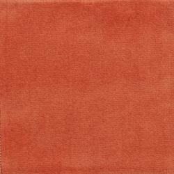 Sansone col. 026 | Curtain fabrics | Dedar