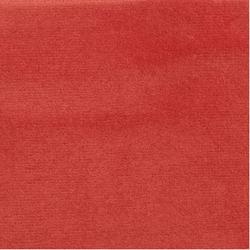Sansone col. 027 | Vorhangstoffe | Dedar