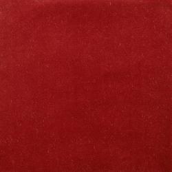 Sansone col. 028 | Tessuti tende | Dedar