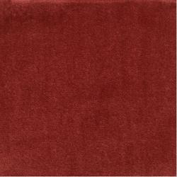 Sansone col. 029 | Curtain fabrics | Dedar