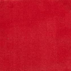 Sansone col. 030 | Tissus pour rideaux | Dedar