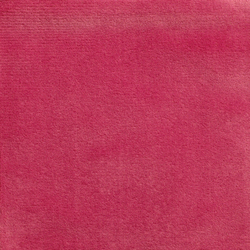 Sansone col. 031 | Drapery fabrics | Dedar