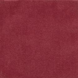 Sansone col. 032 | Tissus pour rideaux | Dedar
