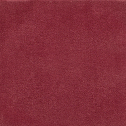 Sansone col. 032 | Curtain fabrics | Dedar