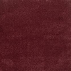 Sansone col. 033 | Tejidos decorativos | Dedar