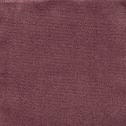 Sansone col. 034 | Curtain fabrics | Dedar