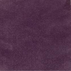 Sansone col. 035 | Drapery fabrics | Dedar