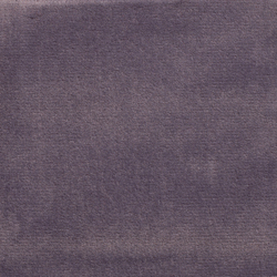 Sansone col. 036 | Drapery fabrics | Dedar