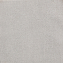 Sansone col. 037 | Curtain fabrics | Dedar
