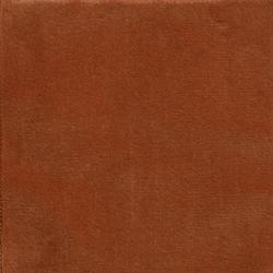 Sansone col. 038 | Curtain fabrics | Dedar
