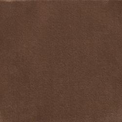 Sansone col. 039 | Drapery fabrics | Dedar