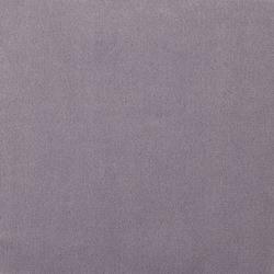 Sansone col. 040 | Tissus pour rideaux | Dedar