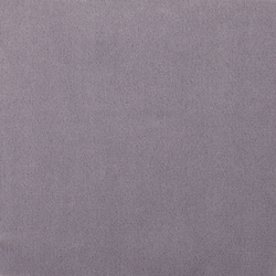 Sansone col. 040 | Drapery fabrics | Dedar