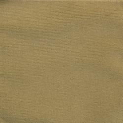 Sansone col. 041 | Tejidos para cortinas | Dedar