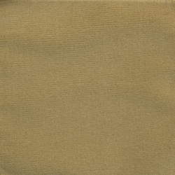 Sansone col. 041 | Drapery fabrics | Dedar