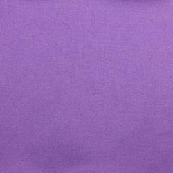 Tabularasa col. 001 | Drapery fabrics | Dedar