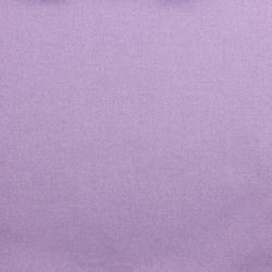 Tabularasa col. 002 | Drapery fabrics | Dedar
