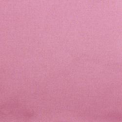 Tabularasa col. 003 | Dekorstoffe | Dedar