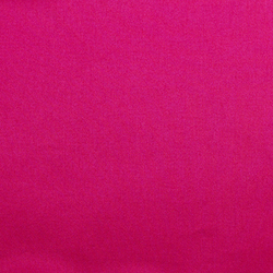 Tabularasa col. 004 | Drapery fabrics | Dedar