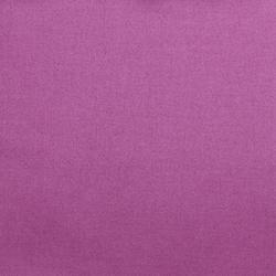 Tabularasa col. 005 | Curtain fabrics | Dedar