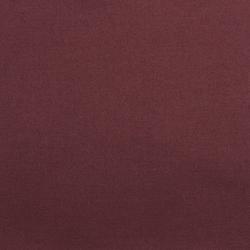 Tabularasa col. 006 | Drapery fabrics | Dedar