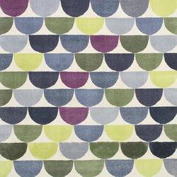 Lapp | Rugs / Designer rugs | ASPLUND