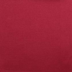Tabularasa col. 007 | Drapery fabrics | Dedar
